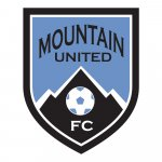 Mountain United (BCSPL)