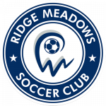 Ridge Meadows Soccer Club