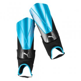 [PUMA] FTBNXT TEAM ANKLE SHIN GUARDS