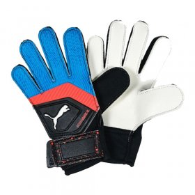 [PUMA] ONE GRIP 4 GLOVE