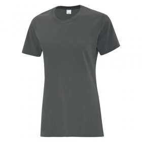 [ATC] EVERYDAY COTTON TEE - WOMENS'