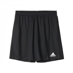 [ADIDAS] Training Short - Adult Sizes