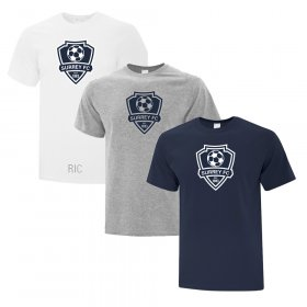 SFC T-SHIRT - ADULT SIZES