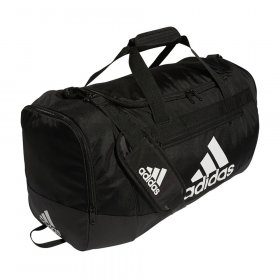 DCS Duffel Bag
