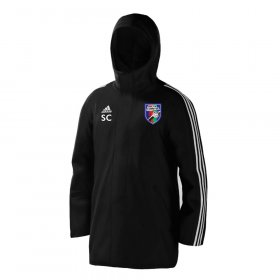 Stadium Jacket - Adult Sizes