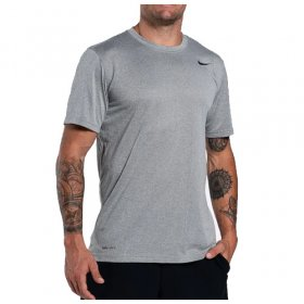[NIKE] - LEGEND 2.0 SS TOP - ADULT