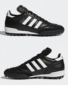 [ADIDAS] MUNDIAL TEAM TF - Adult Sizes