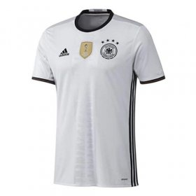 [ADIDAS] GERMANY HOME JERSEY - ADULT