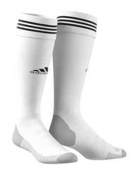 [ADIDAS] ADI 18 SOCK - YOUTH