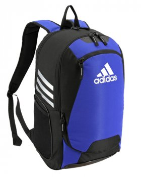 [ADIDAS] STADIUM II BACKPACK
