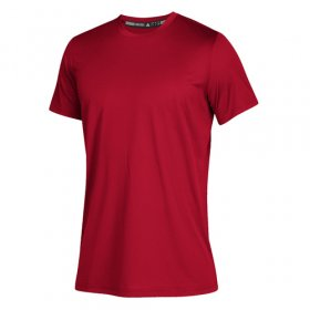 [ADIDAS] CLIMA TECH TRAINING TEE - YOUTH