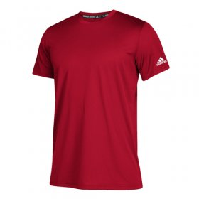 [ADIDAS] CLIMA TECH TRAINING TEE - ADULT