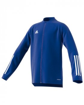 [ADIDAS] CONDIVO 20 TRAINING JACKET - ADULT