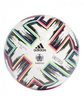 [ADIDAS] UNIFORIA - Mini Training Ball