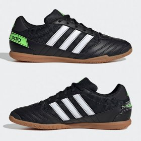 [ADIDAS] SUPER SALA INDOOR - Adult Sizes