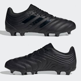 [ADIDAS] COPA 20.3 FG - Adult Sizes