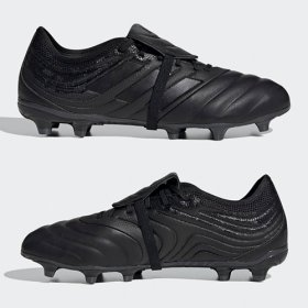 [ADIDAS] COPA GLORO 20.2 FG - Adult Sizes