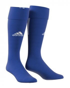 [ADIDAS SOCK] SANTOS - YOUTH