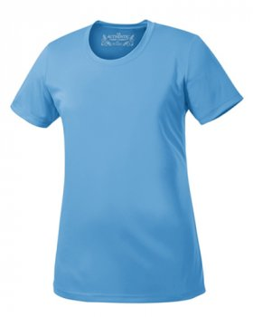 [ATC] PRO TEAM TRAINING TEE - WOMENS'