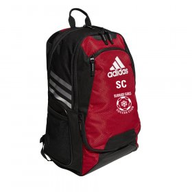 BGSC Backpack