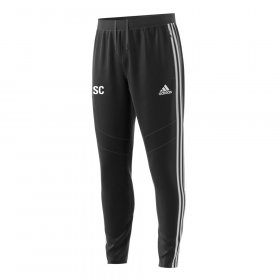 Training Pant - Youth Sizes