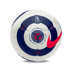 [NIKE] EPL LEAGUE SKILLS - MINI BALL