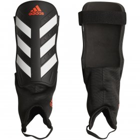 [ADIDAS] EVERCLUB SHIN GUARDS ADULT