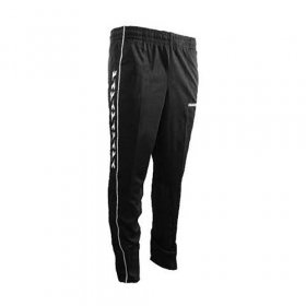 [DIADORA] CONQUER ELITE PANT - YOUTH