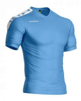 [DIADORA] DOMINATE JERSEY - YOUTH