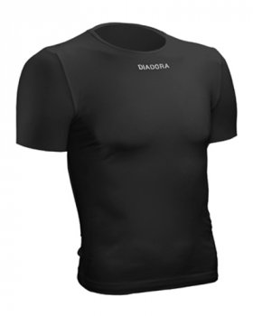 [DIADORA] RELAX TRAINING JERSEY - ADULT