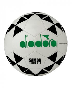 [DIADORA] SAMBA TRAINER 1.1 - TRAINING BALL