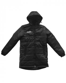 [DIADORA] COACH WINTER JACKET II - ADULT