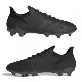 [ADIDAS] Predator 20.2 Low FG - Adult Sizes