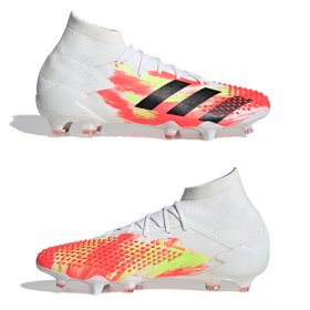 [ADIDAS] Predator Mutator 20.1 FG - Adult Sizes