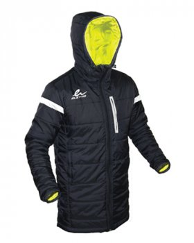 [ELETTO] CALCIO WINTER JACKET - ADULT