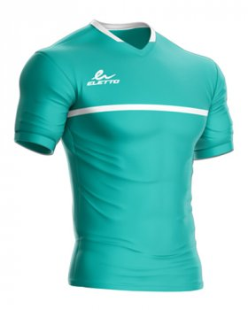 [ELETTO] DEPORTIVO JERSEY - YOUTH