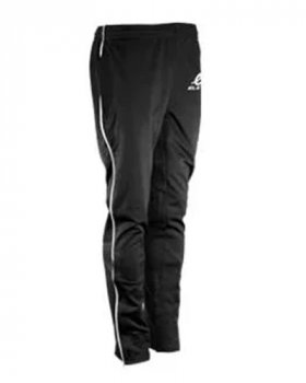 [ELETTO] LEEDS TRAINING PANT - ADULT