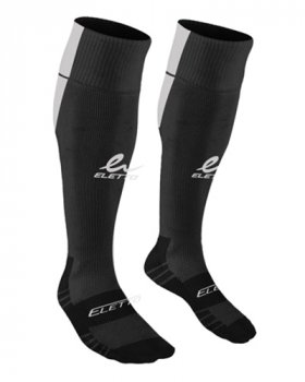 [ELETTO] MATCH ELITE SOCK - YOUTH