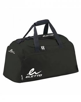 [ELETTO] VICENZA DUFFEL BAG