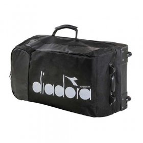 [DIADORA] EQUIPO TRAVEL BAG