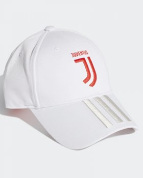 [ADIDAS] JUVENTUS BALL CAP - ADULT