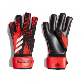 [ADIDAS] PREDATOR 20 LEAGUE GLOVES