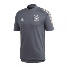 [ADIDAS] GERMANY TEE - ADULT