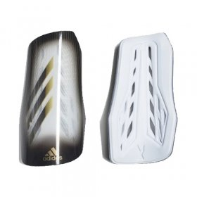 [ADIDAS] X 20 LEAGUE SHIN GUARDS