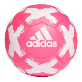 [ADIDAS] STARLANCER CLUB - TRAINING BALL
