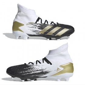[ADIDAS] PREDATOR 20.3 FG - Adult Sizes