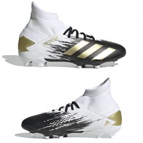 [ADIDAS] PREDATOR 20.3 FG JR. - YOUTH SIZES