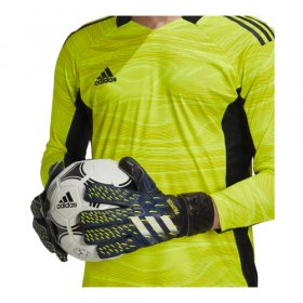 [ADIDAS] PREDATOR MATCH GLOVES