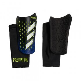 [ADIDAS] PREDATOR COMPETITION SHIN GUARDS