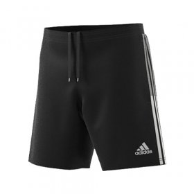 [ADIDAS] TIRO 21 TRAINING SHORT - ADULT